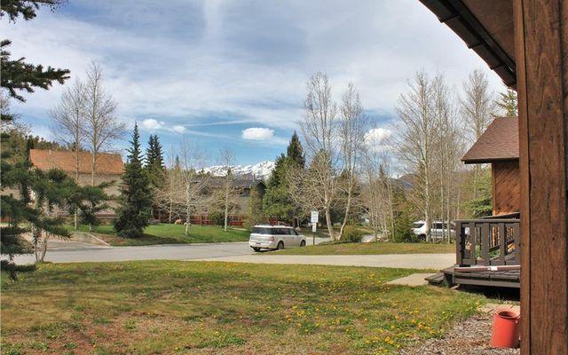 393 Big Elk Road - photo 19