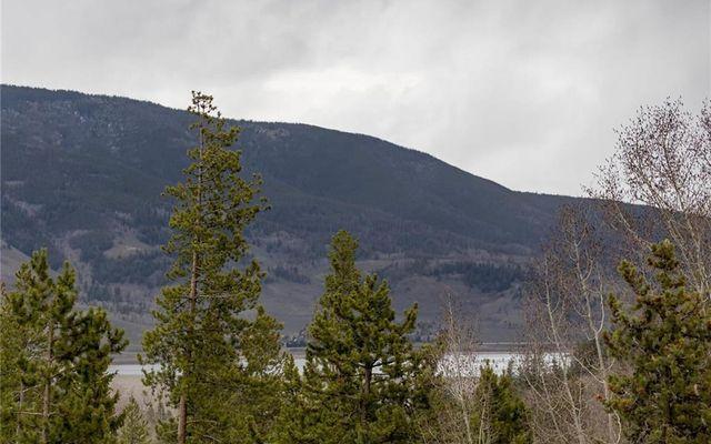 Buffalo Woods Condo 222 - photo 20