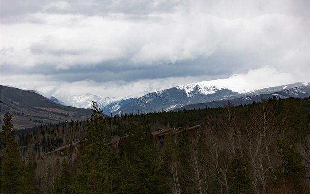 Buffalo Woods Condo 222 - photo 28