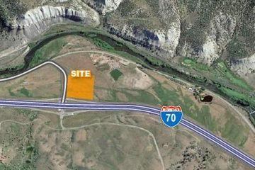 77 Bellyache Ridge Road Edwards, CO