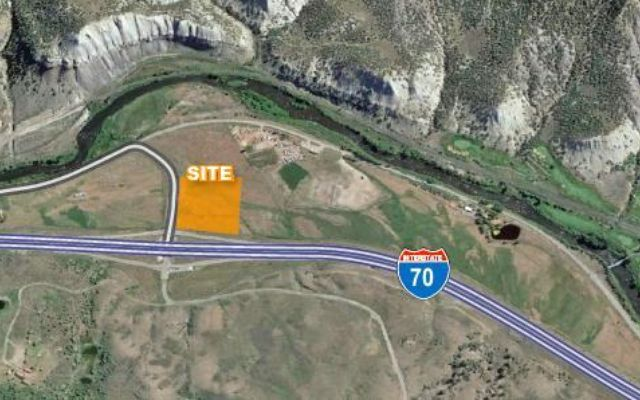 77 Bellyache Ridge Road Edwards, CO 81632