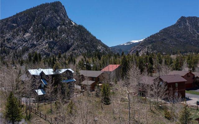 11 Alpine Court - photo 7