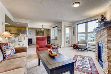 980 Lakepoint Drive #304 FRISCO, CO