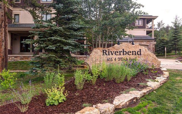 Tyra Iv Riverbend Lodge Condo 202 - photo 17