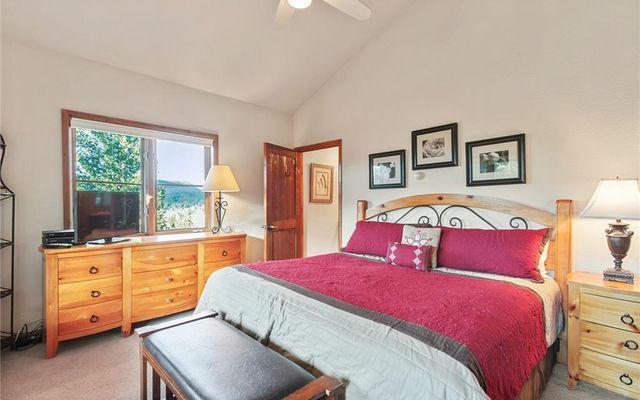 Tyra Iv Riverbend Lodge Condo 202 - photo 8