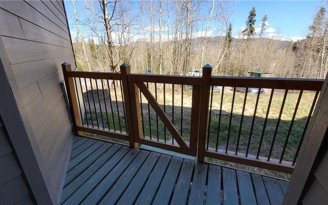Treehouse Condo g2 - photo 10