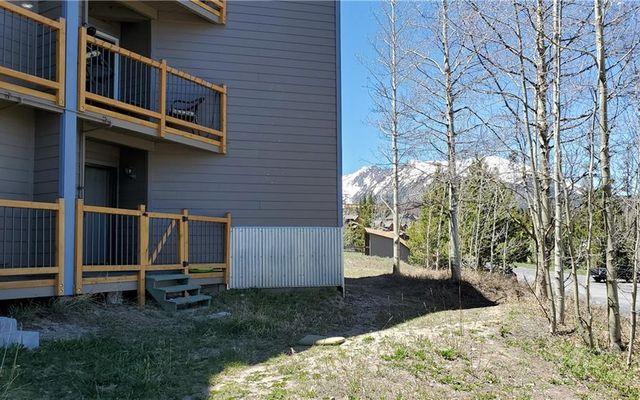 Treehouse Condo g2 - photo 12