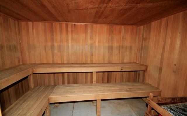 Treehouse Condo g2 - photo 28
