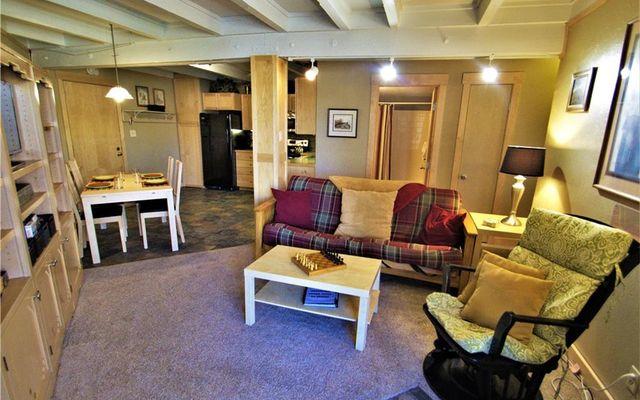 Treehouse Condo g2 - photo 8