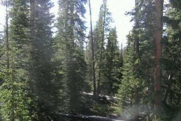 352 Gold Trail Circle FAIRPLAY, CO