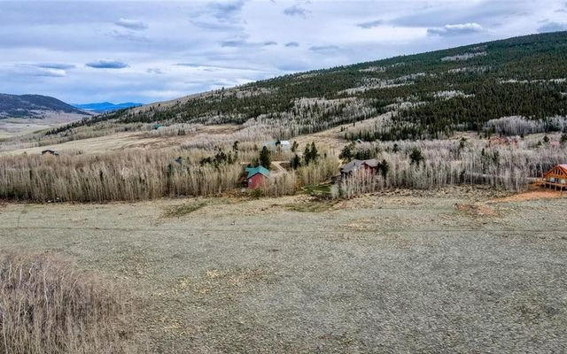 120 Sheep Ridge Road - photo 30