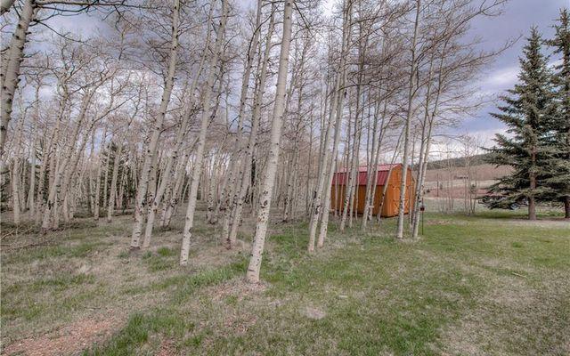 197 Warm Springs - photo 30