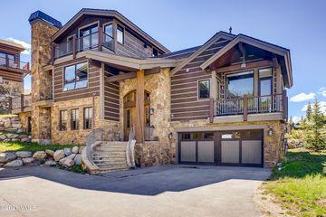 900 Beeler Place Copper Mountain, CO