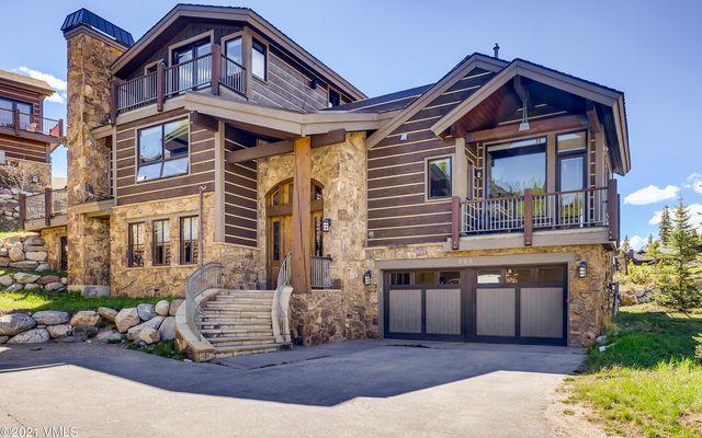 900 Beeler Place Copper Mountain, CO 80443