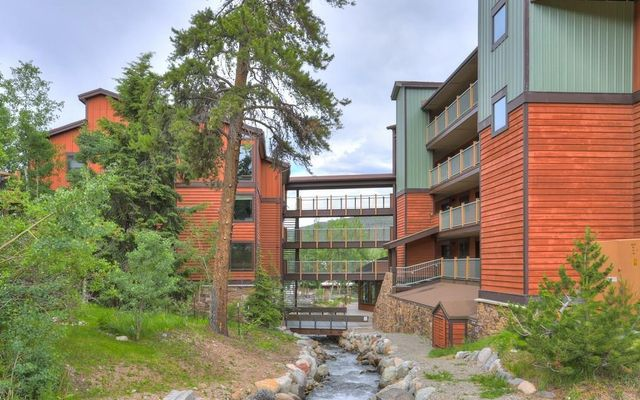 Sawmill Creek Condo 314 - photo 33