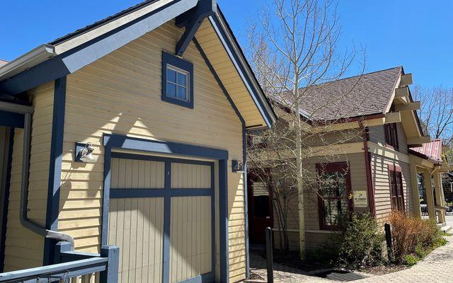 211 N Main Street 5, 1, 3, 4 - photo 9