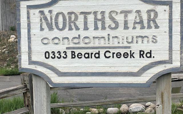 North Star Condo A-107 - photo 11