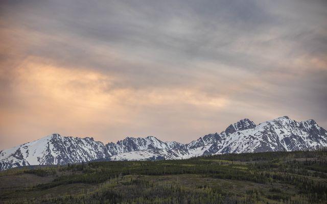 219 Elk View Road - photo 47