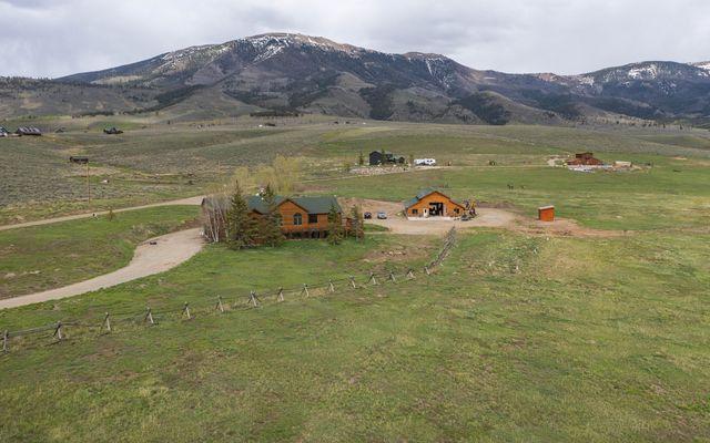219 Elk View Road - photo 49