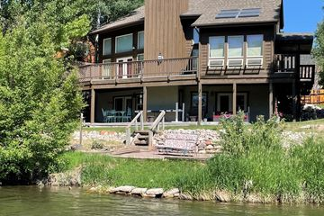 105 Willowstone Place Gypsum, CO