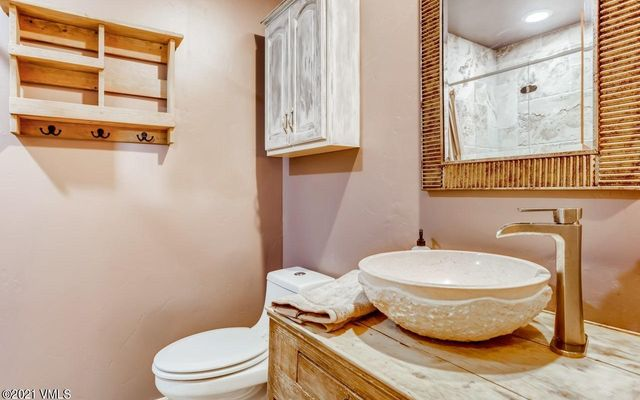 105 Willowstone Place - photo 12