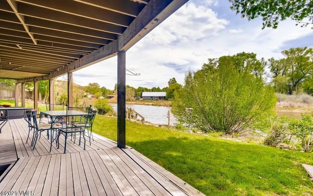 105 Willowstone Place - photo 32