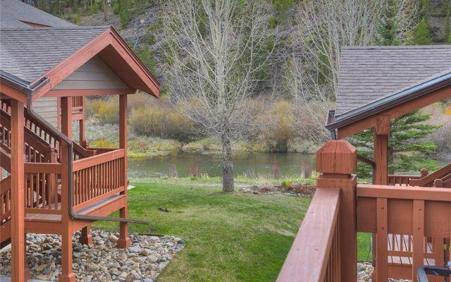 Villas At Swans Nest Condo 404 - photo 1