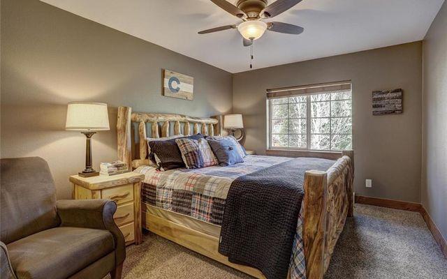 Villas At Swans Nest Condo 404 - photo 15