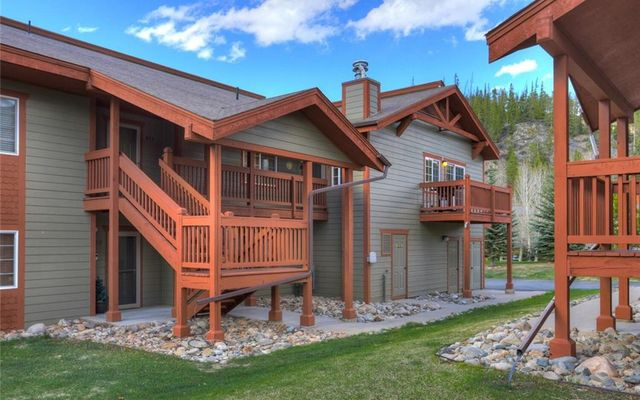 Villas At Swans Nest Condo 404 - photo 27