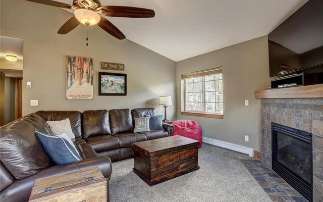 Villas At Swans Nest Condo 404 - photo 7
