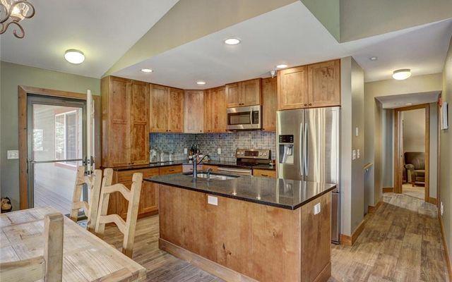 Villas At Swans Nest Condo 404 - photo 9