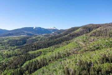 2525 Colorow Road Edwards, CO
