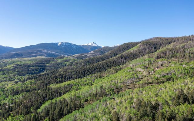 2525 Colorow Road Edwards, CO 81632
