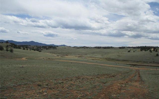 147 Pin Fire Lane - photo 14