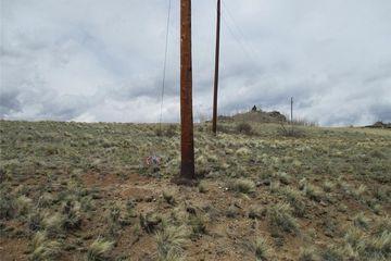 129 Ouray Trail COMO, CO