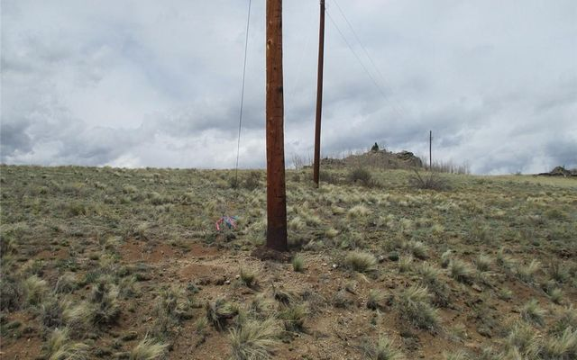 129 Ouray Trail COMO, CO 80432