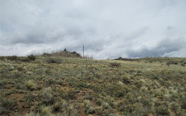 129 Ouray Trail - photo 2