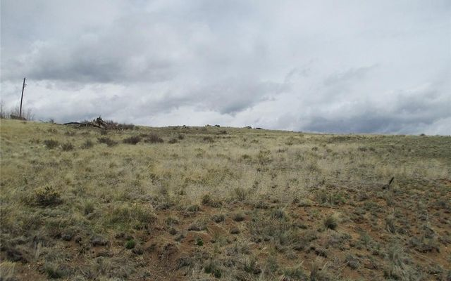129 Ouray Trail - photo 4