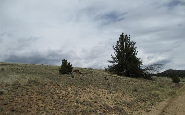 129 Ouray Trail - photo 5