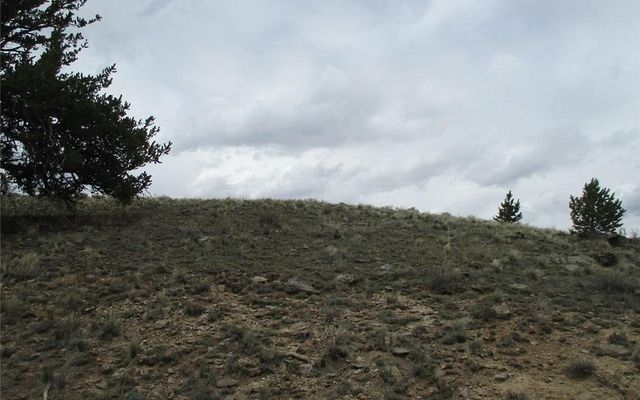 129 Ouray Trail - photo 6