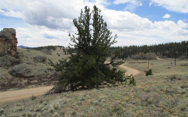 129 Ouray Trail - photo 7