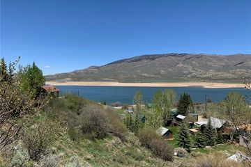 33 Dudley Hill SILVERTHORNE, CO 80498