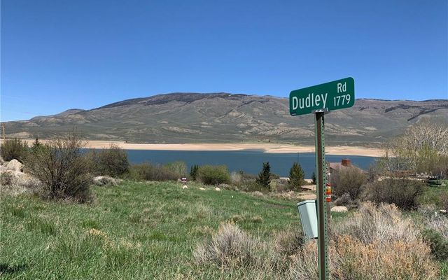 33 Dudley Hill - photo 10