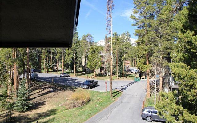 Gold Camp Condo Ii 105 - photo 2