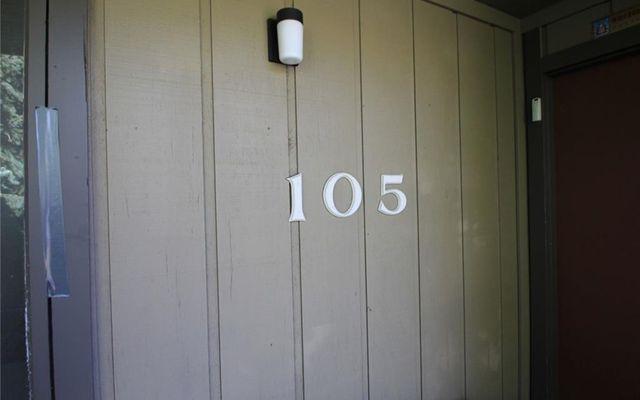 Gold Camp Condo Ii 105 - photo 3
