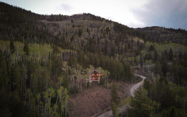 189 Elk Woods Road - photo 30
