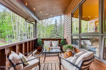 225 Gopher Road H50 Eagle-Vail, CO