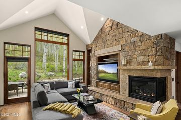 1418 Vail Valley Drive W Vail, CO