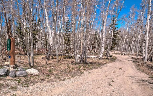 2884 High Creek Road - photo 2
