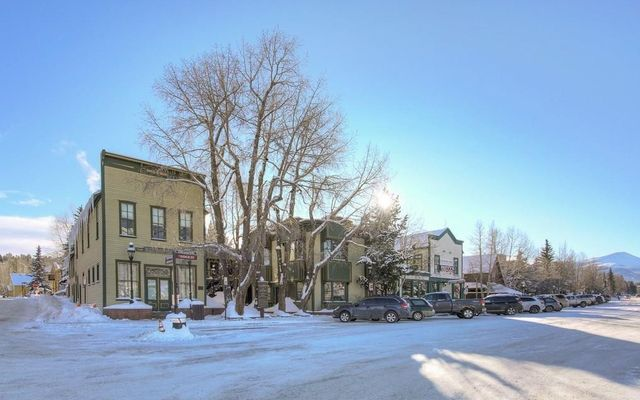 100 S Ridge Street #105 - photo 13